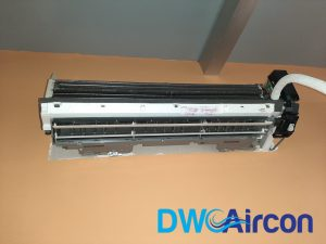 fan-coil-aircon-servicing-singapore-commercial-bukit-batok-9