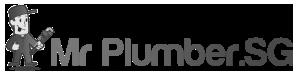 mr-plumber-singapore-logo-1
