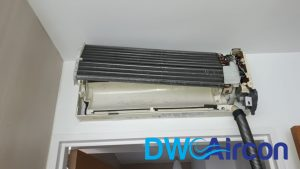 aircon-fan-coil-drainage-aircon-repair-aircon-servicing-singapore-hdb-simei-2_wm
