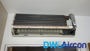 aircon-fan-coil-drainage-aircon-repair-aircon-servicing-singapore-hdb-simei-3_wm