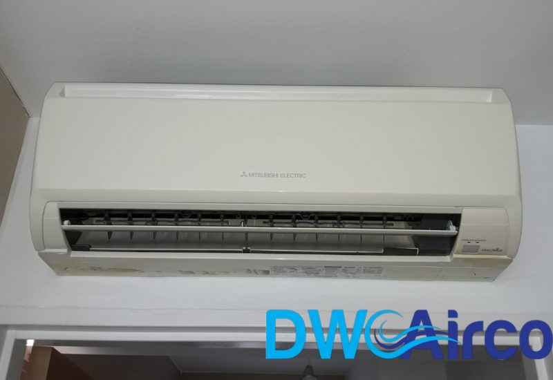 aircon-fan-coil-drainage-aircon-repair-aircon-servicing-singapore-hdb-simei-5_wm