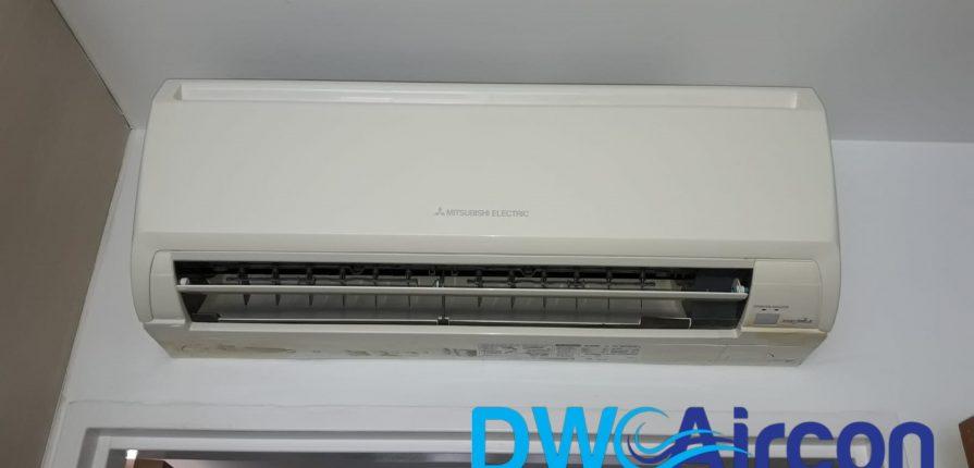 aircon-fan-coil-drainage-aircon-repair-aircon-servicing-singapore-hdb-simei-5_wm
