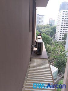 aircon-gas-top-up-aircon-servicing-singapore-condo-orchard-2_wm