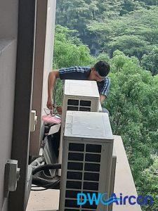 aircon-gas-top-up-aircon-servicing-singapore-condo-orchard-4_wm