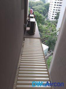 aircon-gas-top-up-aircon-servicing-singapore-condo-orchard-5_wm