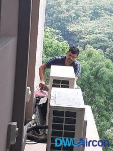 aircon-gas-top-up-aircon-servicing-singapore-condo-orchard-6_wm
