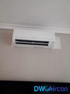 aircon-replacement-aircon-installation-aircon-servicing-singapore-condo-orchard-1_wm