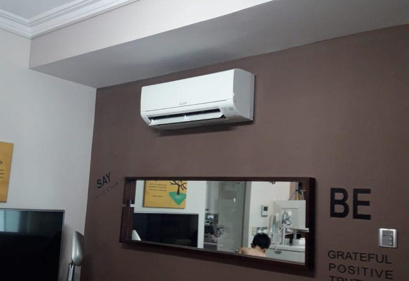 aircon-replacement-aircon-installation-aircon-servicing-singapore-condo-orchard-2_wm