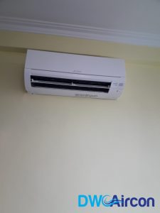 aircon-replacement-aircon-installation-aircon-servicing-singapore-condo-orchard-3_wm