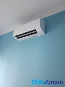 aircon-replacement-aircon-installation-aircon-servicing-singapore-condo-orchard-4_wm