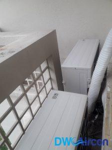 aircon-replacement-aircon-installation-aircon-servicing-singapore-condo-orchard-5_wm