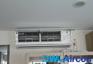 aircon-servicing-fan-coils-dw-aircon-singapore-hdb-tampines-3