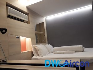 aircon-servicing-singapore-commercial-tanjong-pagar-1_wm