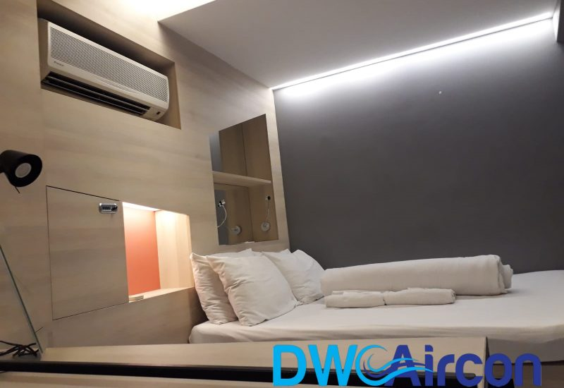aircon-servicing-singapore-commercial-tanjong-pagar-1_wm