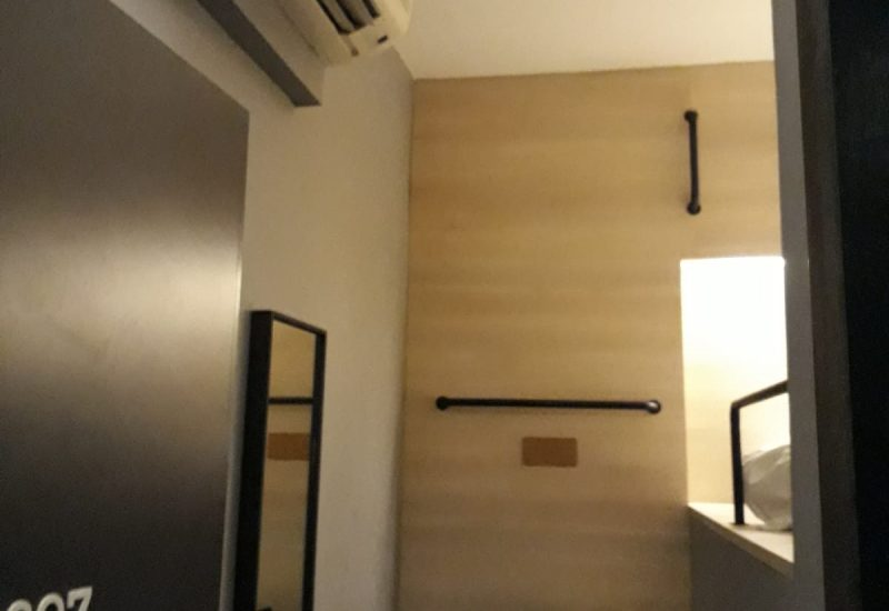 aircon-servicing-singapore-commercial-tanjong-pagar-4_wm