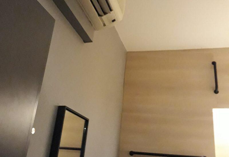 aircon-servicing-singapore-commercial-tanjong-pagar-5_wm