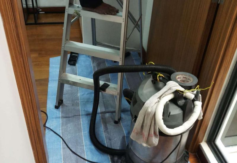 chemical-overhaul-aircon-servicing-singapore-condo-river-valley-4