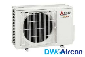 Mitsubishi-Mxy-2g20va2-msxy-fn10ve-aircon-light-blinking-dw-aircon-servicing-singapore