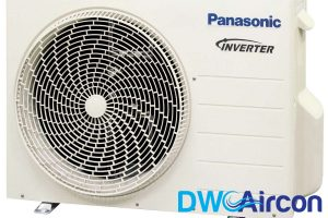 Panasonic-Cu-2xs20ukz-cs-mxs9ukz-aircon-light-blinking-dw-aircon-servicing-singapore