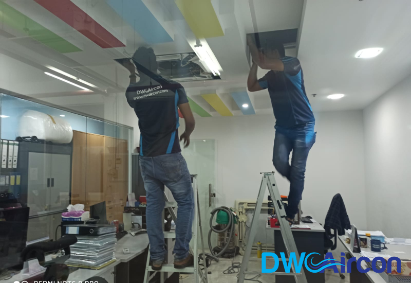 aircon-chemical-overhaul-aircon-servicing-singapore-commercial-tiong-bahru-12