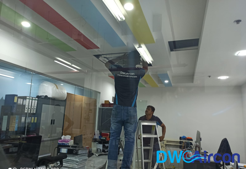aircon-chemical-overhaul-aircon-servicing-singapore-commercial-tiong-bahru-13