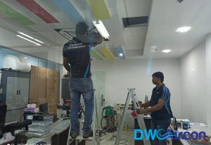 aircon-chemical-overhaul-aircon-servicing-singapore-commercial-tiong-bahru-14