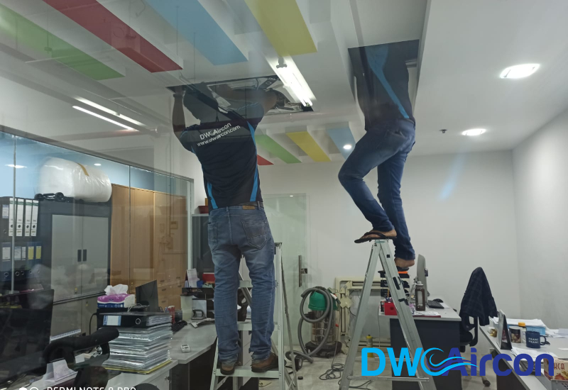 aircon-chemical-overhaul-aircon-servicing-singapore-commercial-tiong-bahru-2