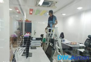 aircon-chemical-overhaul-aircon-servicing-singapore-commercial-tiong-bahru-5