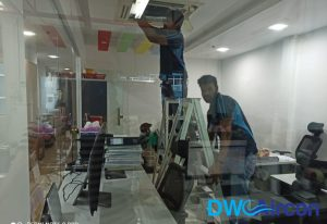 aircon-chemical-overhaul-aircon-servicing-singapore-commercial-tiong-bahru-6