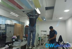 aircon-chemical-overhaul-aircon-servicing-singapore-commercial-tiong-bahru-7