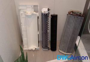 aircon-chemical-overhaul-aircon-servicing-singapore-condo-punggol-3