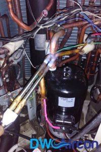 aircon-compressor-aircon-noise-dw-aircon-singapore