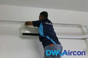 aircon-installation-aircon-noises-dw-aircon-servicing-singapore-1