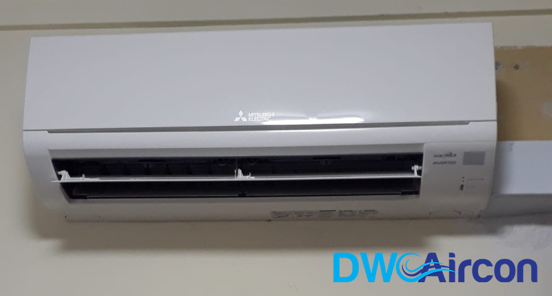 aircon-noisy-solve-noisy-aircon-problems-aircon-servicing-singapore-1