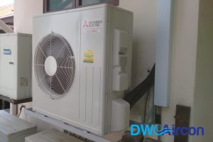 aircon-noisy-solve-noisy-aircon-problems-aircon-servicing-singapore-2