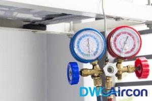 aircon-refrigerant-meters-aircon-gas-top-up-dw-aircon-singapore