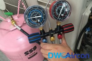 aircon-refrigerant-meters-aircon-gas-top-up-dw-aircon-singapore