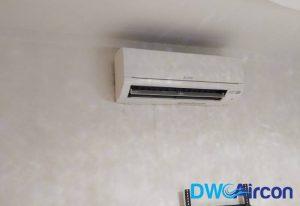 aircon-replacement-aircon-servicing-singapore-hdb-pasir-ris-1
