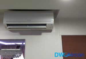 aircon-replacement-aircon-servicing-singapore-hdb-pasir-ris-3