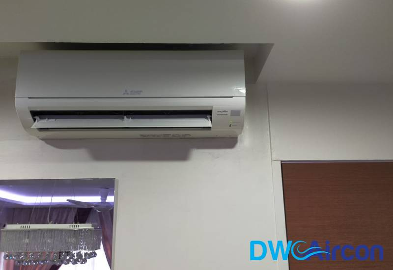 aircon-replacement-aircon-servicing-singapore-hdb-pasir-ris-3