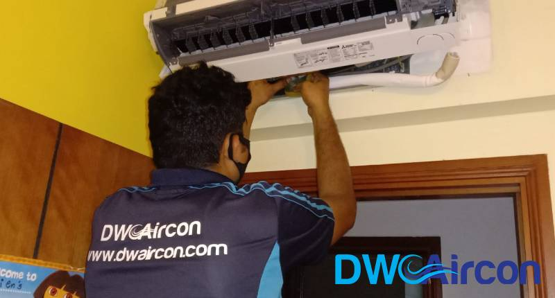 aircon-technician-aircon-noise-dw-aircon-singapore_featured