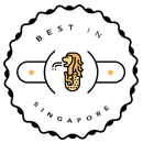 best-singapore-logo-dw-aircon-servicing-singapore-resized