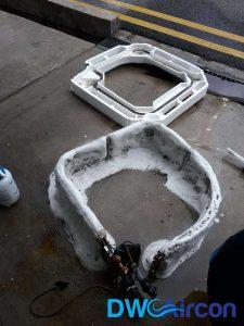 chemical-overhaul-ceiling-casette-fan-coil-aircon-servicing-singapore-commercial-tiong-bahru-1