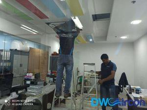 chemical-overhaul-ceiling-casette-fan-coil-aircon-servicing-singapore-commercial-tiong-bahru-10