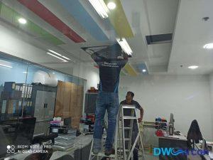 chemical-overhaul-ceiling-casette-fan-coil-aircon-servicing-singapore-commercial-tiong-bahru-12
