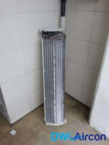 chemical-overhaul-ceiling-casette-fan-coil-aircon-servicing-singapore-commercial-tiong-bahru-5