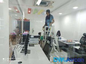chemical-overhaul-ceiling-casette-fan-coil-aircon-servicing-singapore-commercial-tiong-bahru-8