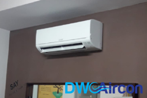commercial-ac-unit-aircon-installation-dw-aircon-singapore