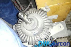 fan-motor-aircon-noises-dw-aircon-servicing-singapore
