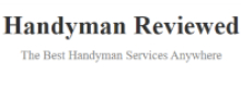 handyman-reviewed-logo-2-dw-aircon-servicing-singapore-resized